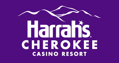 Harrahs-Cherokee-Casino-Resort-logo