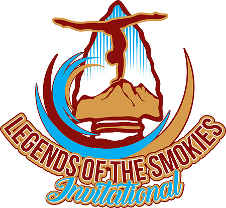 Legends of the Smokies
